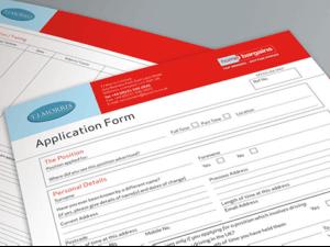 20 exemples de formulaires de haut niveau sélectionnés pour leur design et leur taux de conversion