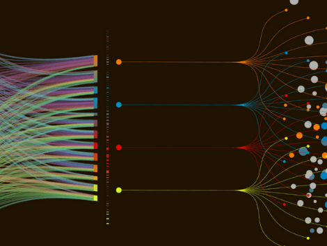 outils data visualization